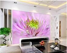 Online Get Cheap Natural Live <b>Aesthetic</b> -Aliexpress.com   Alibaba ...
