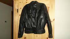 <b>Женские</b> кожаные <b>куртки Wilson</b> купить на eBay США с доставкой ...