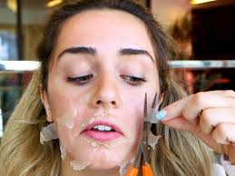 What it's like to get a chemical <b>peel</b> for <b>acne</b> scars - Insider