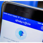 Xfinity Mobile Introduces Bring your own Device (BYOD) at Xfinity Stores Nationwide