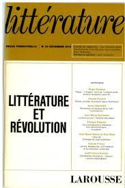 Le Cours de littérature <b>de La Harpe</b>, ou l'émergence du discours de l ...