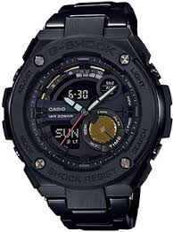 Швейцарские наручные мужские <b>часы</b> Everswiss 9738-ggi ...