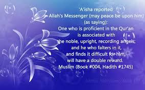 Eid Al-Fitr in Islam | Muktir Poth Islam
