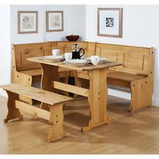 table bench dining set captivating room