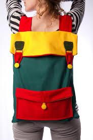 Colorful <b>Backpack</b>, <b>Canvas Backpack</b>, Laptop <b>Backpack</b>, Fabric ...