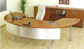 simple cool desk designs for homes and offices with modern chairs amazing office table chairs