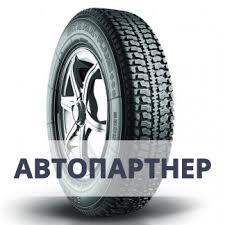 Купить шины Нижнекамскшина <b>205/70 R16</b> 91Q <b>КАМА ФЛЕЙМ</b> в ...