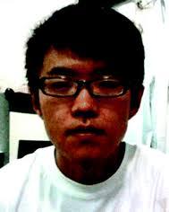 Yun-Fei Xu - c2cs35310e-p2