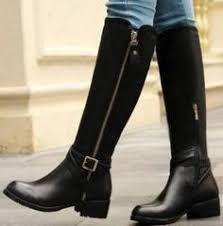 <b>LANVIN</b> BOOTS. #<b>lanvin</b> #shoes # | <b>Lanvin</b> in 2019 | Обувь, <b>Сапоги</b>