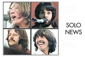 The <b>Beatles</b> |