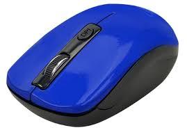 Мышь беспроводная <b>Gembird</b> MUSW-400-B Blue <b>USB</b> - Мыши ...