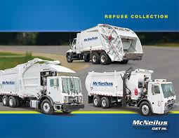 refuse mcneilus learn more about features and options for mcneilus refuse vehicles