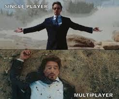 Iron Man on FunnyAnd.com via Relatably.com