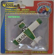 Tonka 5-7 лет детские <b>игрушки</b> и хобби - огромный выбор по ...