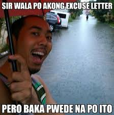 Funny-Meme-Faces-For-Facebook-Tagalog-5.jpg via Relatably.com