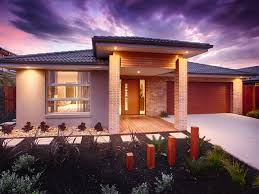 Hotondo Homes   Torquay   Builders  amp  Building Contractors   D    Have you used this business  Tell others about it   a Yellow Pages® review