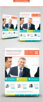 orthodontist datasheet template design editorial design business flyer template