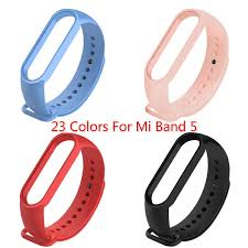 Special Price For wrist watch <b>silicone</b> band ideas and get free shipping