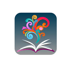 begin your research chemistry biochemistry infoguides at search the library s online journal holdings browzine
