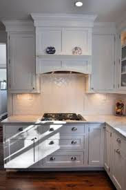 under cabinet lighting under cabinet and lighting on pinterest cabinet lighting guide sebring