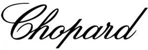 Парфюм <b>Chopard</b> — отзывы и описания ароматов бренда ...