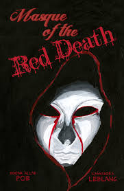 masque of the red death essay the masque of the red death by offiof dpchallenge