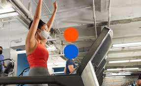 Blink <b>Fitness</b>: Local <b>Fitness</b> Centers for Every Body