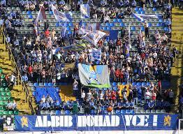 Futbol'nyj Klub L'viv