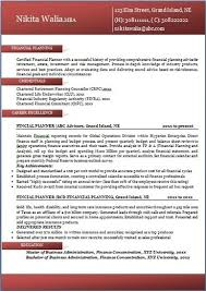 Career, Page 13 | Scoop.it Over 10000 CV and Resume Samples with Free Download: Excellent Professional Resume Format/Sample for All
