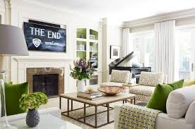 country living room ideas modern tv wall glamorous sherwin williams tony taupe in living room traditional with
