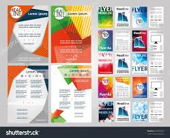 doc 417340 flyers examples marketing examples flyers brochure doc690928 flyers examples flyers examples