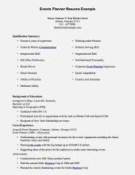 good list of skills to put on a resume resume template for list of skills to put on a resume resume template