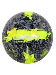 <b>Мяч</b> футбольный <b>Larsen</b> Furia <b>Larsen</b> 8863307 в интернет ...
