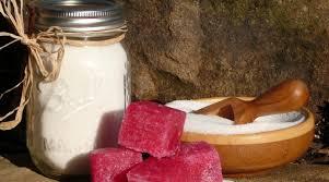 <b>Скрабы для лица</b> из <b>сахара</b>: отзывы о рецепте мыльного ...