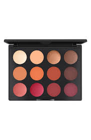 <b>MAC Art Library</b> Eyeshadow Palette (USD $84 Value) | Nordstrom