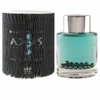 <b>Axis</b> pour Homme - купить мужские духи, цены от 4200 р. за 100 мл