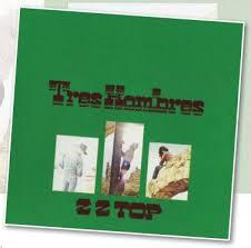 <b>ZZ Top Tres</b> Hombres - Modern Drummer Magazine