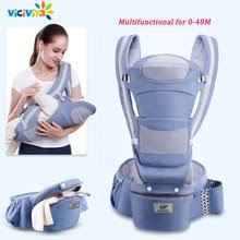 Best value Kangaroo <b>Baby Wrap</b> Backpack – Great deals on ...
