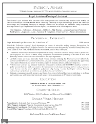 sample real estate attorney resume cipanewsletter cover letter example legal resume example resume legal assistant
