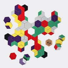 <b>HEXA GAME</b> | Яркая <b>настольная</b> дизайнерская <b>игра</b> купить в ...