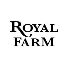 <b>Корм</b> супер премиум класса <b>Royal</b> Farm (<b>Роял</b> Фарм) для собак и ...