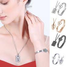 Отзывы на Bracelet Lock Key. Онлайн-шопинг и отзывы на ...