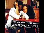 Ao Vivo/Live [2 CD]