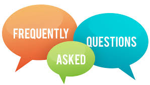 quickly answers and ask new questions prepare for