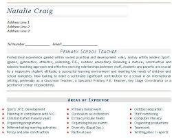 teaching cv example  templates   mainstream education  teach cv example  teaching cv examples
