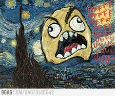 Meme Art on Pinterest | Rage Faces, Meme and Internet Memes via Relatably.com