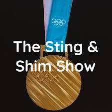 The Sting & Shim Show