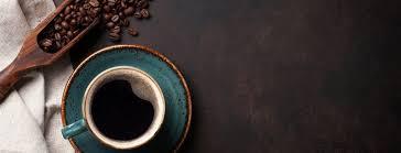 Как правильно <b>хранить кофе</b> — советы в Журнале Маркета