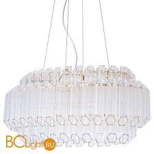 Купить <b>подвесной светильник Arte</b> Lamp Jastin A2848SP-5GO с ...