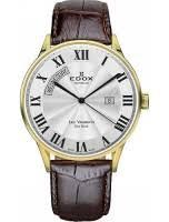 Наручные <b>часы EDOX</b> - каталог цен, где купить в интернет ...